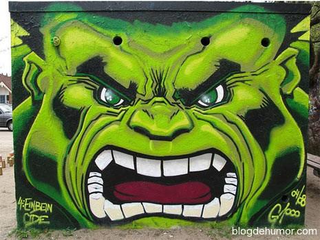 grafitis-26