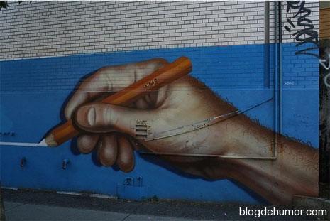 grafitis-28