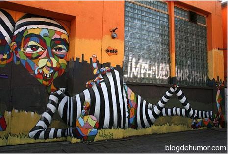 grafitis-30