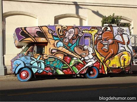 grafitis-31