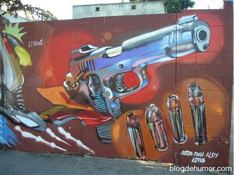 grafitis-32
