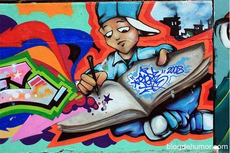 grafitis-33