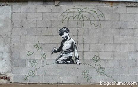 grafitis-41