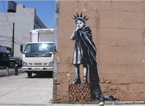 grafitis-44