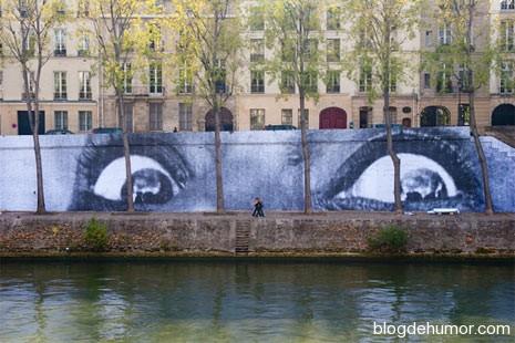 grafitis-46