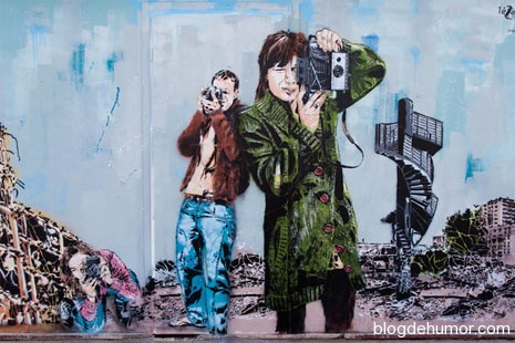 grafitis-49