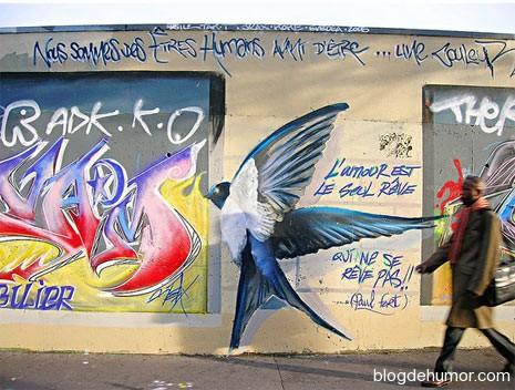 grafitis-50