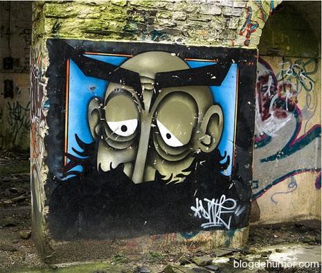 grafitis-52