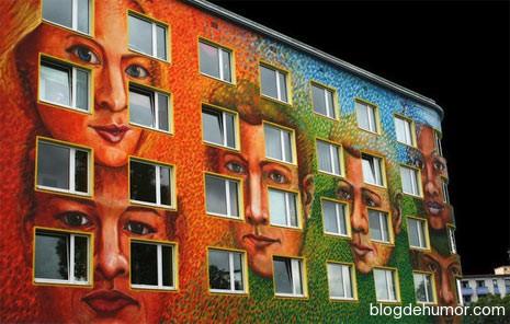 grafitis-6