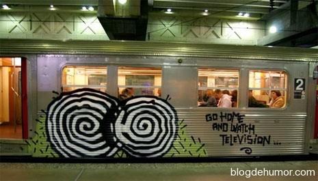 grafitis-7