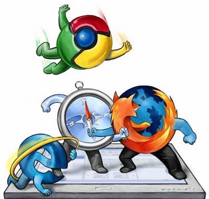 guerra-navegadores