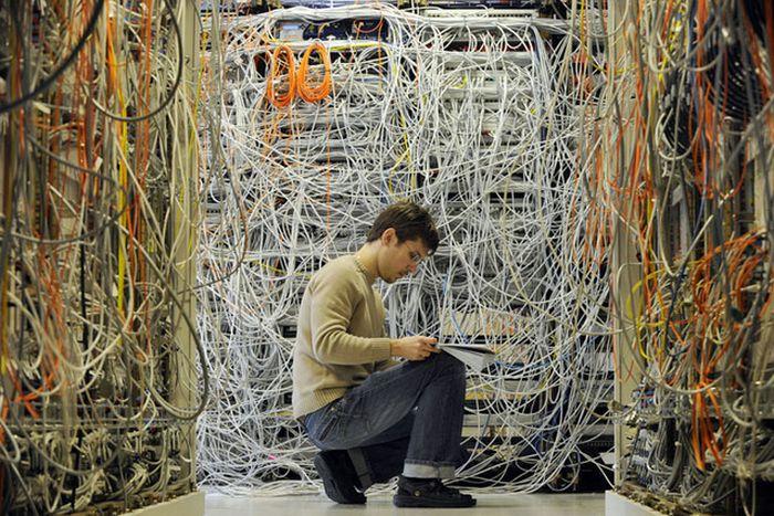 cables ¿Cuál es el cable que tengo que cortar?