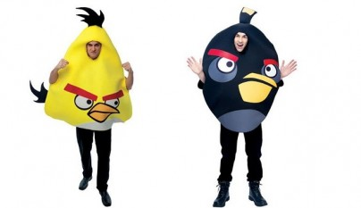 disfraces_angry_birds