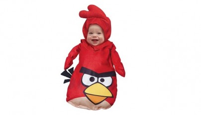 disfraces_angry_birds3
