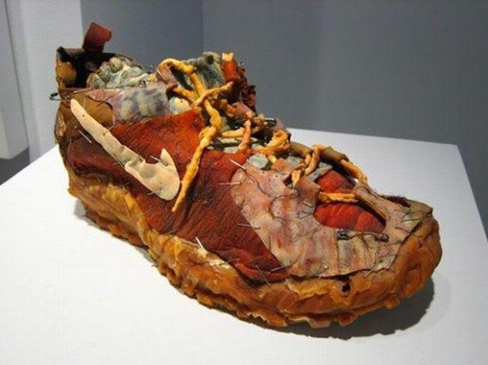 Historia Zapatilla De Primera Nike La xIg01C