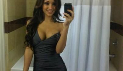 chicas fotos desnudas movil 114