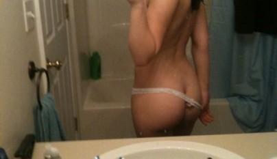 chicas fotos desnudas movil 134