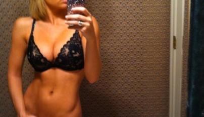 chicas fotos desnudas movil 21