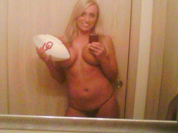 Chicas Que Se Hacen Fotos Desnudas Con Su M Vil