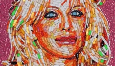 mosaicos_de_famosos11