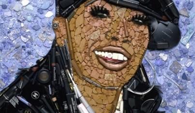 mosaicos_de_famosos14