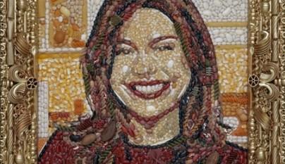 mosaicos_de_famosos26