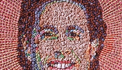 mosaicos_de_famosos30