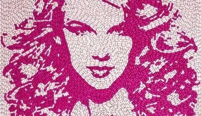 mosaicos_de_famosos35