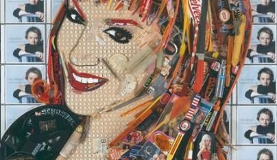 mosaicos_de_famosos6