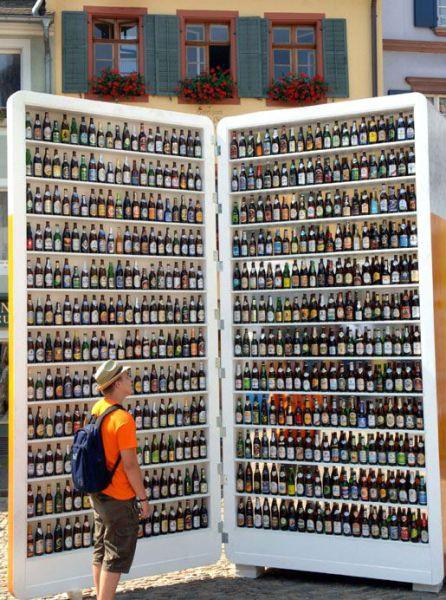 buenas tardes ya estamos con las cervecitas-http://www.blogdehumor.com/wp-content/2012/02/la_nevera_sonada_por_cualquier_hombre.jpg