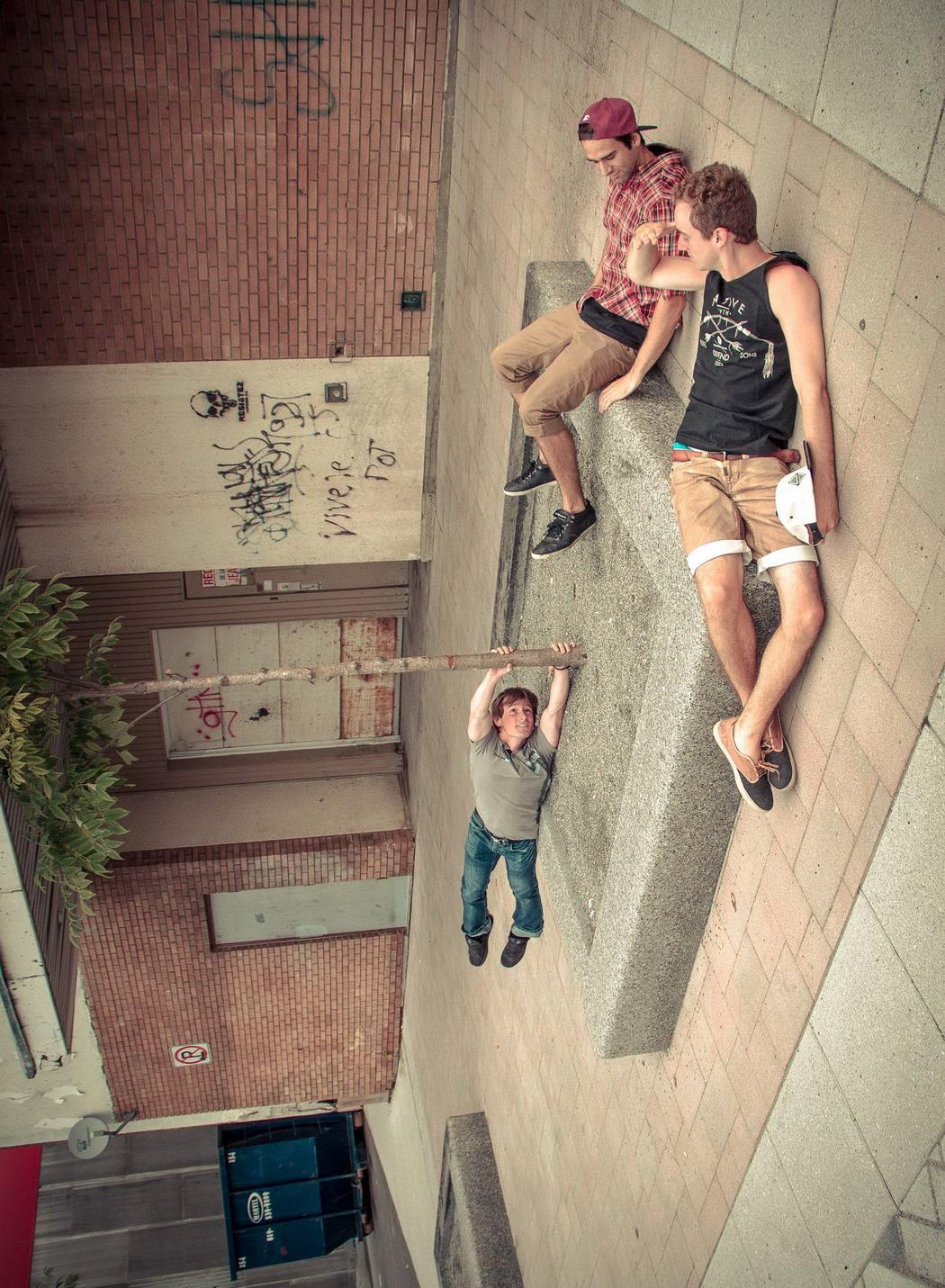 CHISTES,BROMAS E IMÁGENES GRACIOSAS-https://www.blogdehumor.com/wp-content/2012/08/foto-original.jpg
