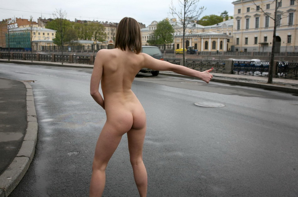autostop-sin-ropa.jpg