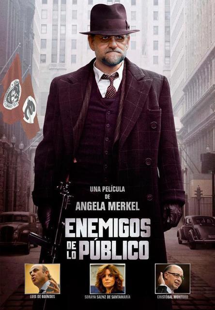 carteles-de-peliculas-politicos2.jpg