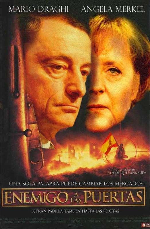 carteles-de-peliculas-politicos22.jpg