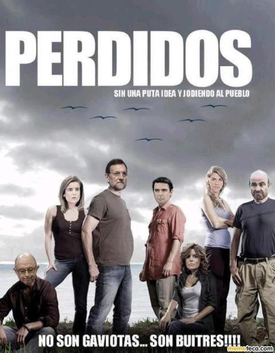 carteles-de-peliculas-politicos6.jpg
