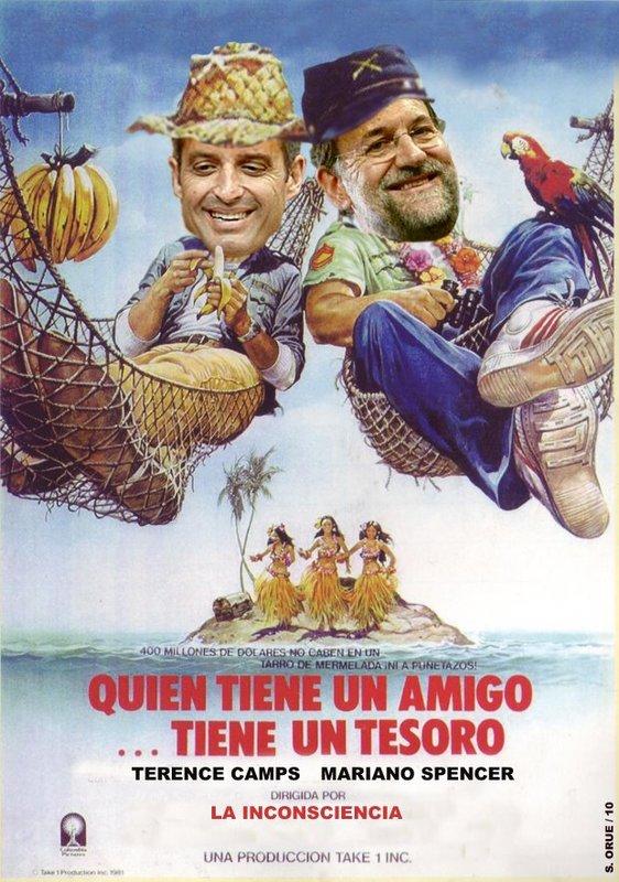 carteles-de-peliculas-politicos9.jpg
