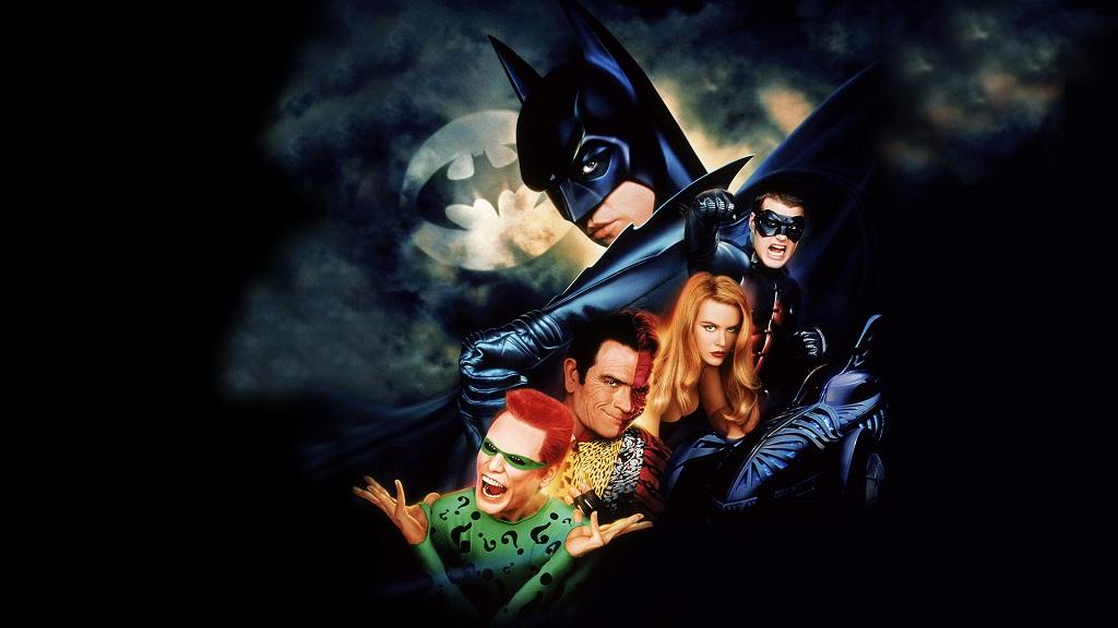 Deja un comentario Cancelar respuesta: www.blogdehumor.com/chiste-de-batman-forever