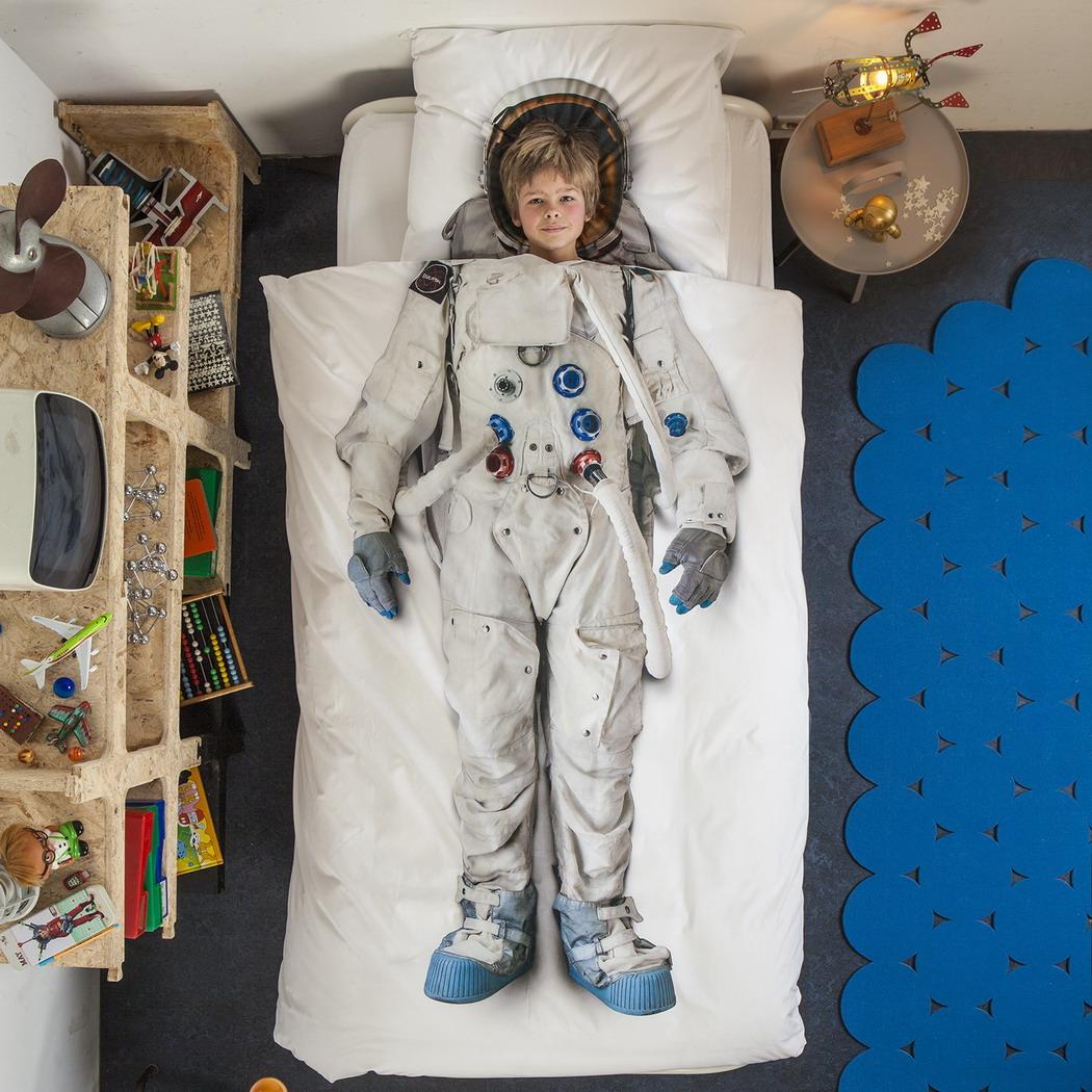 humor graficos,caricaturas,fotos curiosas De-mayor-quiero-ser-astronauta