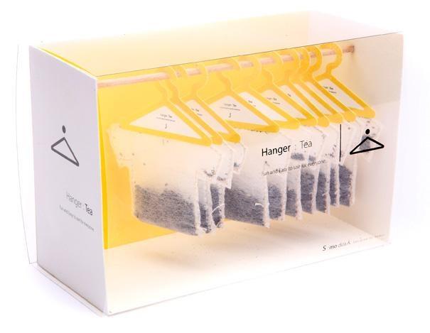 Packaging muy creativo 8