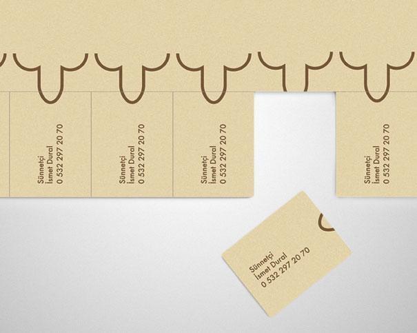 tarjetas de visita originales 11