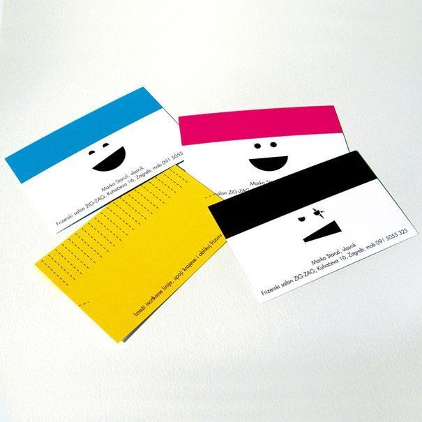 tarjetas de visita originales 15