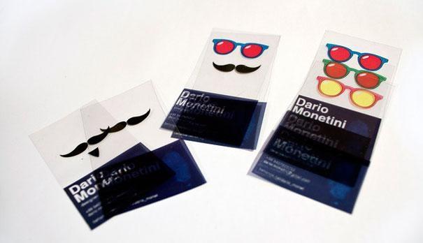 tarjetas de visita originales 29