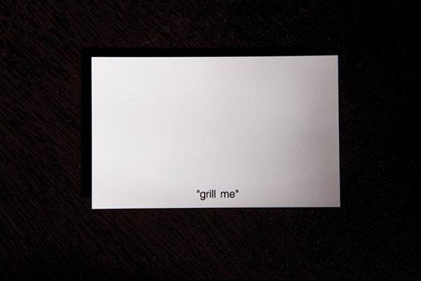 tarjetas de visita originales 45