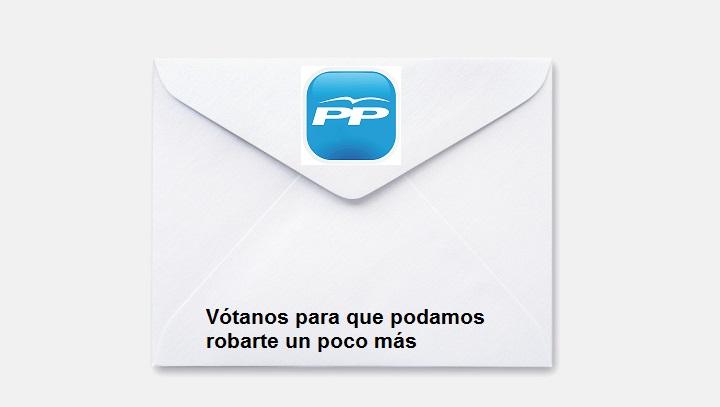 sobre pp