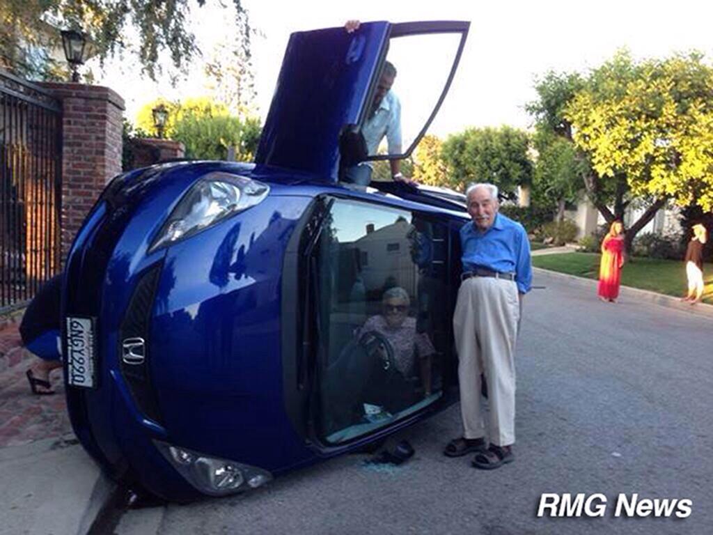 abuelos accidente