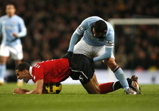 futbol intimidad 2