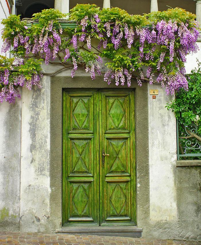 30 puertas muy especiales 19