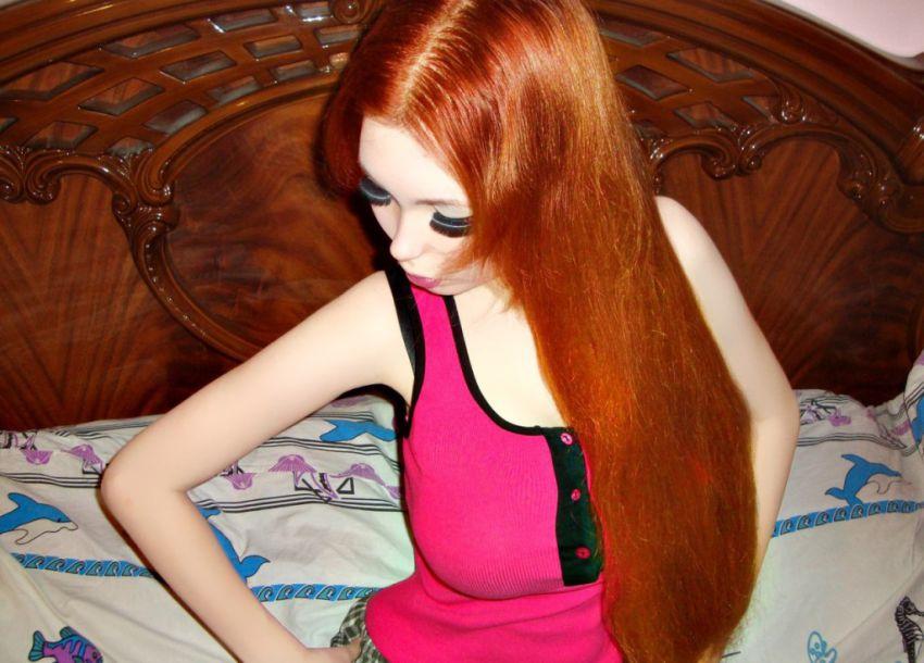 Lolita Richi 11
