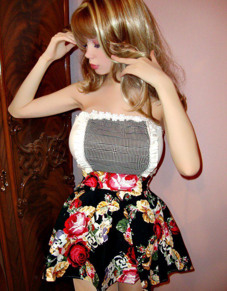 Lolita Richi 13