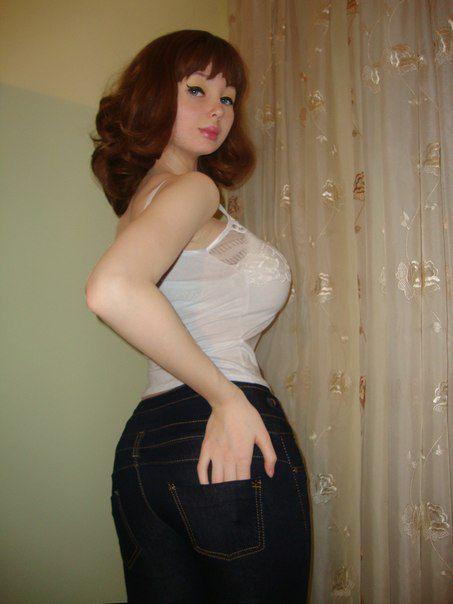 Lolita Richi 22